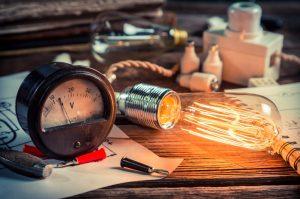 Edisons-Workshop-Mockup-Wide